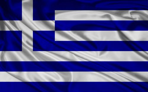 flag_greece