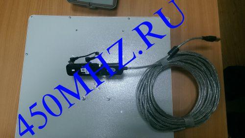 3g роутеры со встроенными модемами+внешняя антена Беспроводной роутер Huawei E5776 - ixbt.com