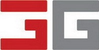 logo-3g