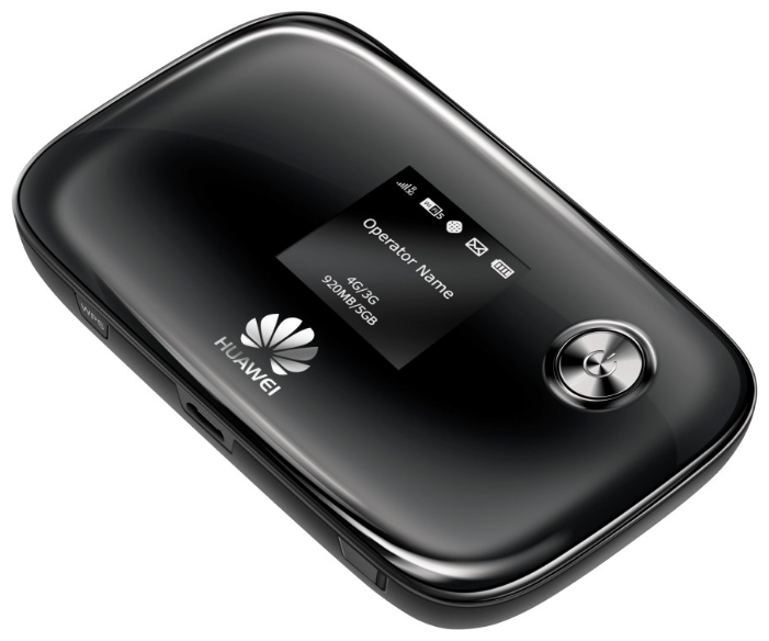 Инструкция 3G Wifi Роутер Билайн