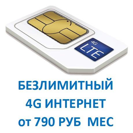 Huawei 827f Инструкция - фото 11