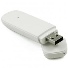 Купить Huawei E353 - 3G USB-модем (любая SIM: Мегафон, МТС, Билайн
