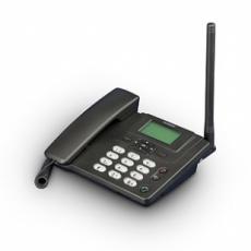 Купить мобильный телефон SkyLink classic, ubiquam