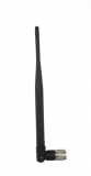 Антенна круговая всенаправленная 3G / 4G LTE 3 dBi