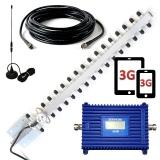 Комплект усиления 3G