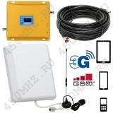 Комплект усиления 3G + GSM