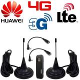 Интернет усиления 3G 4G LTE WiFi в автомобиль