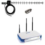 3G дача UMTS-2100
