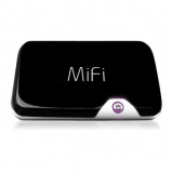 Фото Novatel Wireless MiFi 3352