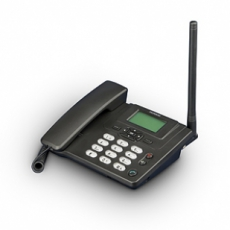 Huawei ETS-2055